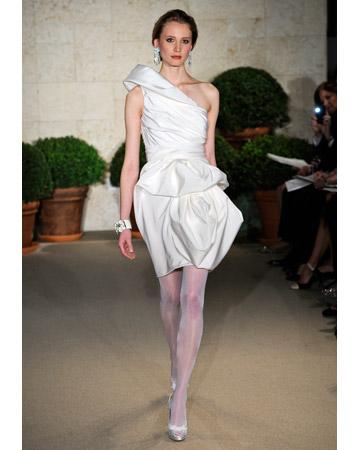 Шифоновое леопардовое платье в пол от Roberto Cavalli 2015 - 2016